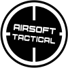Airsoft Tactical